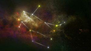 Quelles sont les pierres à associer au signe astrologique Poisson?